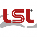LSL-logo2010